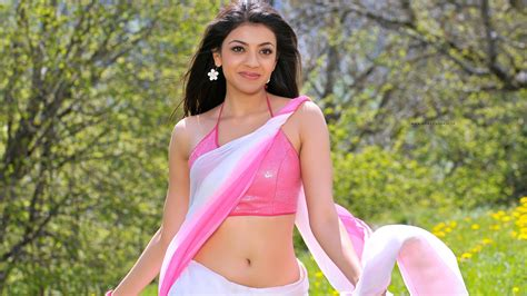 Kajal X Search Results Calendar 2015
