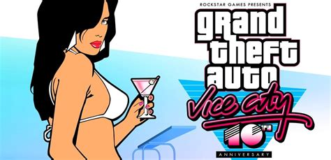 gta vice city 10 year anniversary apk android hd hvga qvga wvga gta vice city 1 03 apk data files