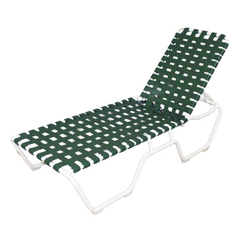 commercial grade outdoor chaise lounge chairs marco island white commercial grade aluminum vinyl strap