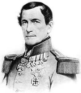 leopold 1er roi des belges