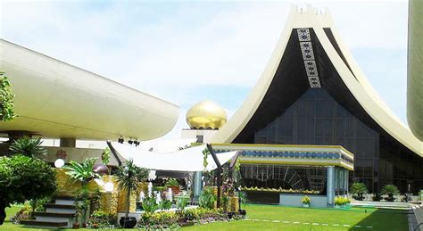 images of istana nurul iman check out images of istana