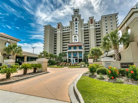 4 bedroom oceanfront condos in myrtle beach large oceanfront four bedroom condo available by luxury
