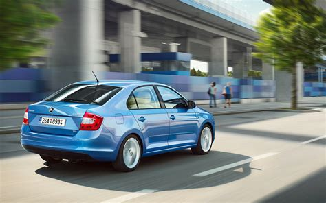 2017 skoda rapid prices in uae gulf specs reviews for