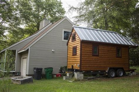 tiny house zoning tiny house zoning 28 images tiny house codes and