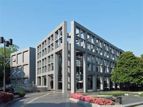 file museum of modern saitama 2010 jpg wikimedia commons
