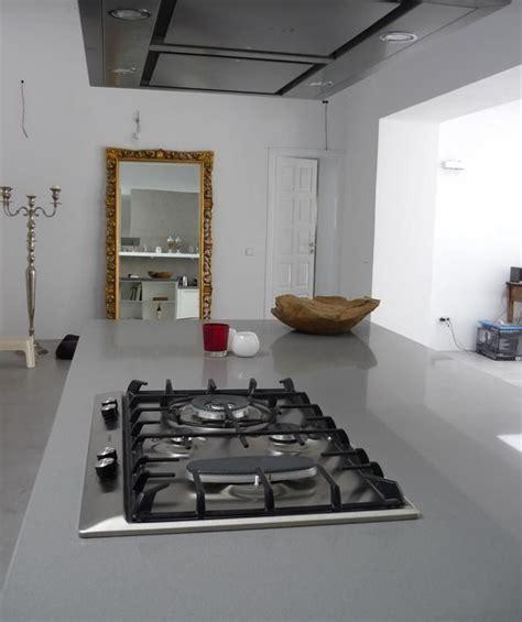 silestone gris expo kitchen kitchen cocinas modernas cocinas lavaderos