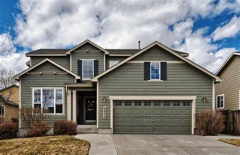 house for sale colorado springs gorgeous colorado springs house for sale in stetson hills