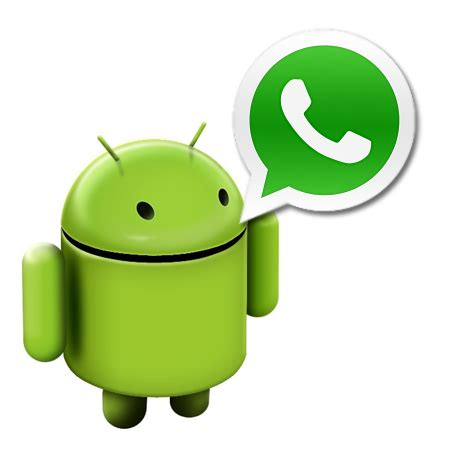 imagenes y videos wasap wasap android wasap
