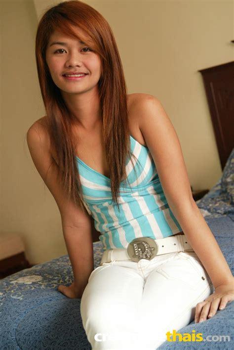 photos of tranny slut haircuts mainstream cream pie teen redhead thai slut gif teases on