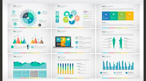 Beautiful Slide Design Power Point Presentation Design Powerpoint Presentation Gallery