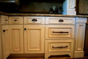Best Kitchen Cabinet Hardware Top 10 Kitchen Cabinet Pulls 2017 Ward Log Homes