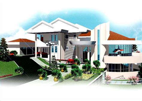 the house designers house plans luxury house plans 5 beds 5 5 baths