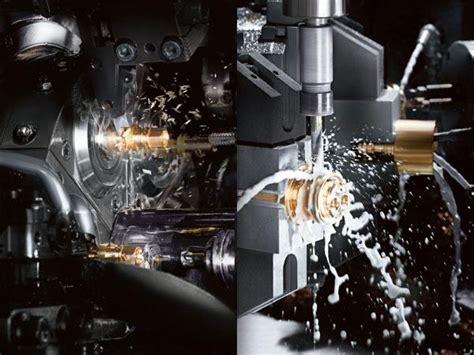 rubinetti nobile rubinetteria bagno 2018 le nuove tendenze dal cersaie