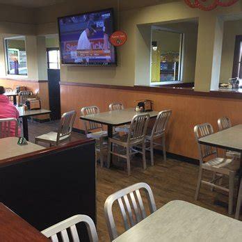 table pizza monterey table pizza monterey ca california beaches