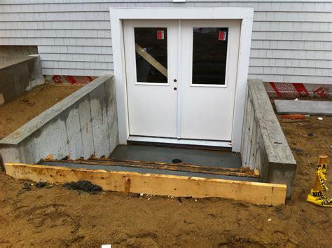 Exterior Cellar Doors Top Exterior Basement Doors Ideas Lina Golan Decor