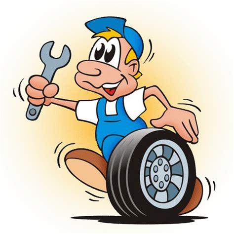 werkstatt logos herzlich willkommen autoservice walther