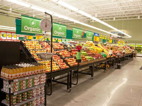 grocery sections downtown austin supermarket sweeps this week s most