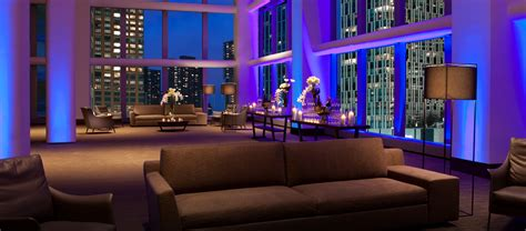 the best hotels in new york city the best luxury hotels in new york city