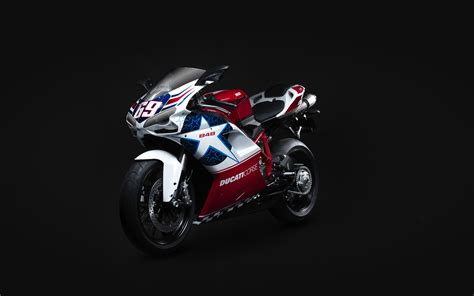 New 3d Car Wallpapers 2017 Ducati by Ducati Corse Wallpapers And Images Wallpapers Pictures