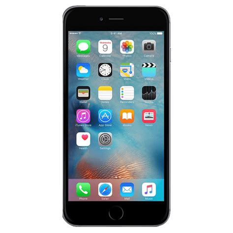 iphone repair near me iphone repair screen repair near me lifetime warranty