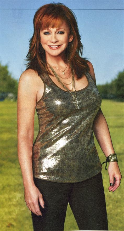 reba mcintire clothes 48 best reba mcentire images on