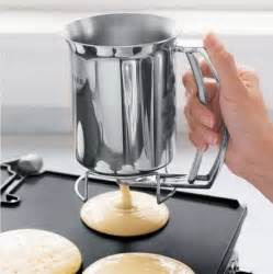 Unusual Kitchen Gadgets Unique And Helping Kitchen Gadgets