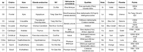 Réaliser Un Cv by Resume Format Cv Sous Forme De Tableau