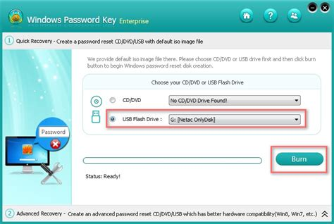 windows vista password reset key how can i manually unlock my lenovo windows 7 ultimate