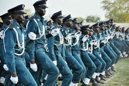 south sudan police police graduates 500 to run emergency call centers eye