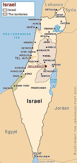 israel map today torah codes and israel