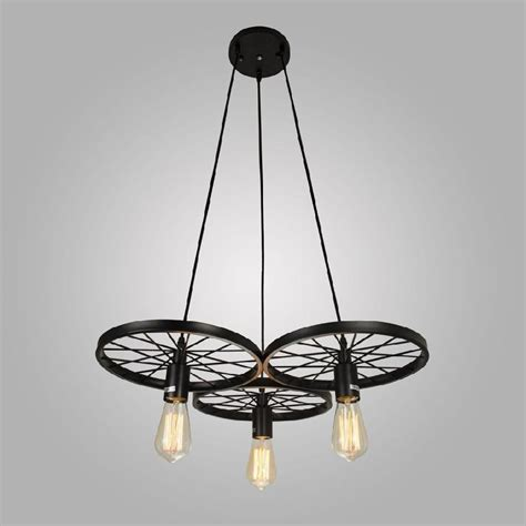 Industrial Foyer Lighting Make A Statement In Your Light Fixture Industries