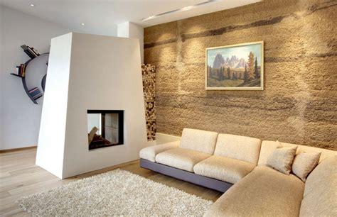 pareti interne rivestite in legno scale in legno per interni leroy merlin porte a libro