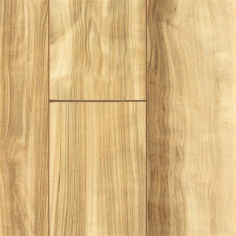 home nirvana plus 10mm jefferson white elm