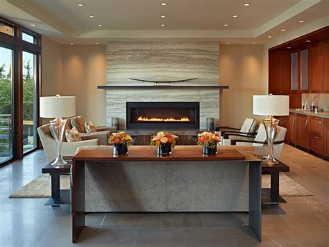 family room fireplace decorating a modern fireplace ideas inspiration
