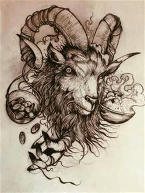 goat tattoo fail goat tattoo s 246 k p 229 google aaas pinterest goats