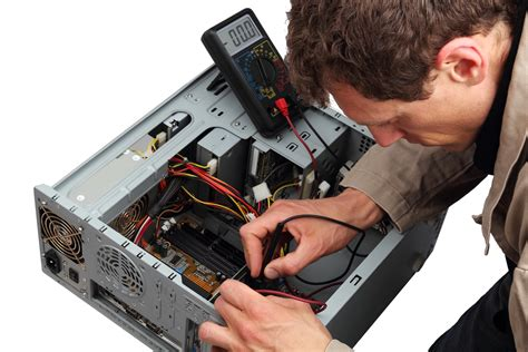 pc repair timtek repairs