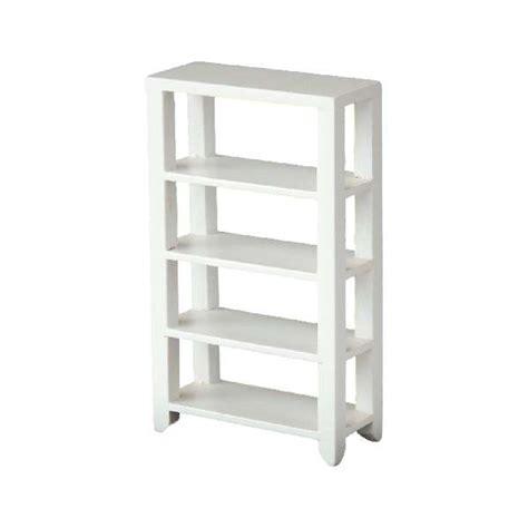 etagere cuisine bois meuble etagere de cuisine bois blanc