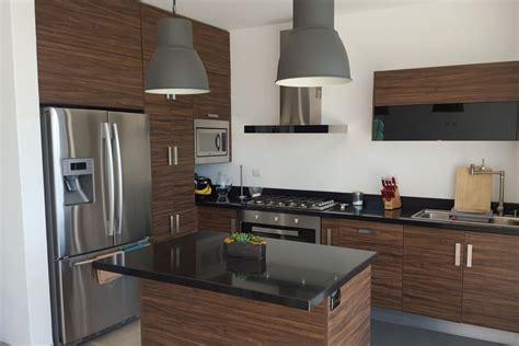 dise ar tu cocina online como disear tu cocina beautiful en cocinas alacena tienda