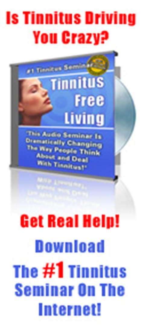living with tinnitus a practical guide to understanding treating and coping with tinnitus books paul tobey s tinnitus free living affiliate marketing toolbox