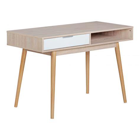 Schreibtisch Len Design by Computertisch Modern Saigonford Info