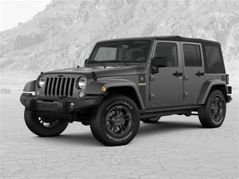 used jeep wrangler in louisiana jeep wrangler in louisiana for sale used cars on buysellsearch