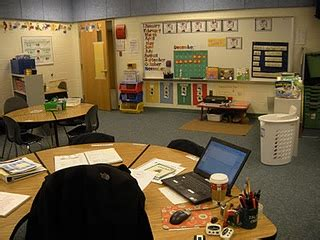 themes for special education classrooms pinterest the world s catalog of ideas