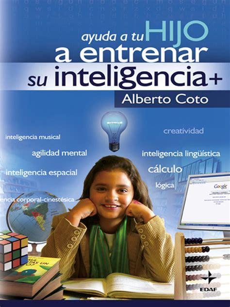 libro laura ayuda a su ayuda a tu hijo a entrenar su inteligencia leer libro online