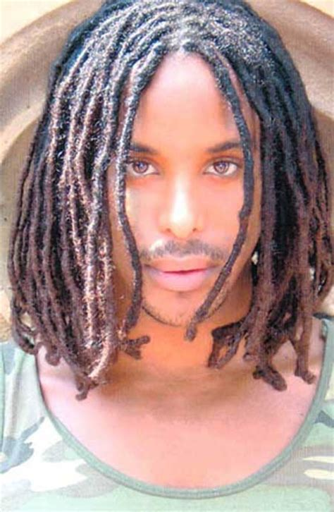 dreads american hair starting my locks journey dreadlocks forums dreadlocks