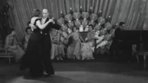 swing dance time signature 5 cool dance moves from the 1920s yestervid