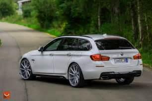 2016 bmw 5 series facelift redesign interior car