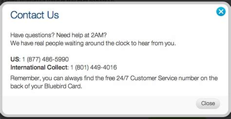 Amex Gift Card Customer Service - bluebird american express card help walmart bluebird customer service direct