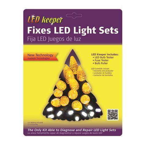 light string tester light string tester 28 images led keeper led light