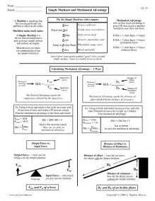 bill nye motion worksheet worksheet amp workbook site