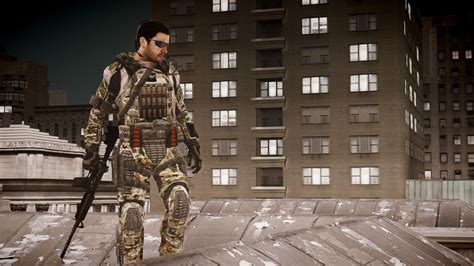 theft section gta 4 mod call of duty black ops ii section grand theft